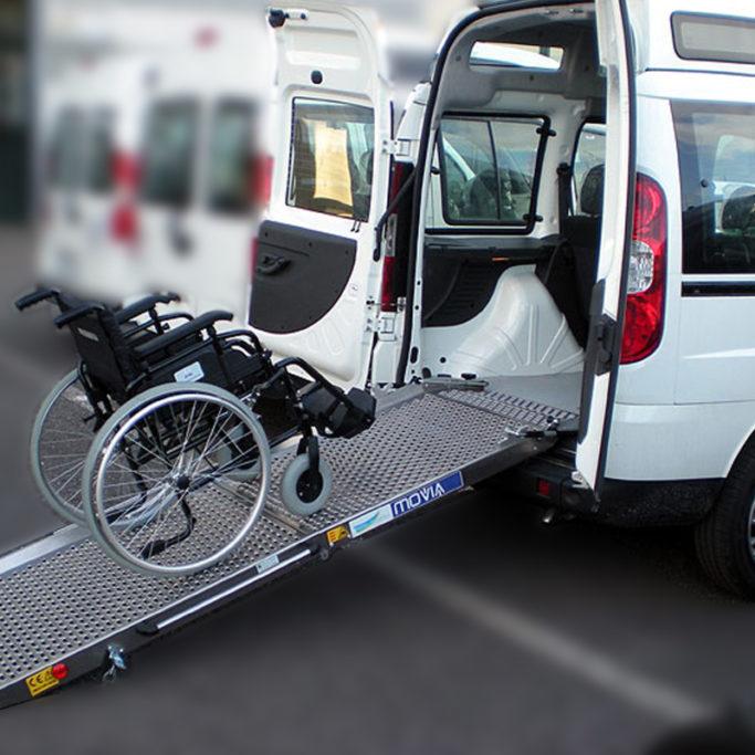 rampa-trasporto-per-disabili-fiat-fadiel